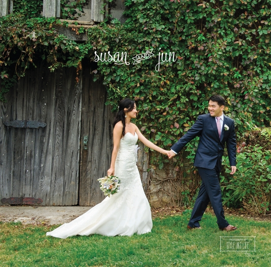 WELLWED_NY_ISSUE13_SUSAN_UN-1 (1000PIX)